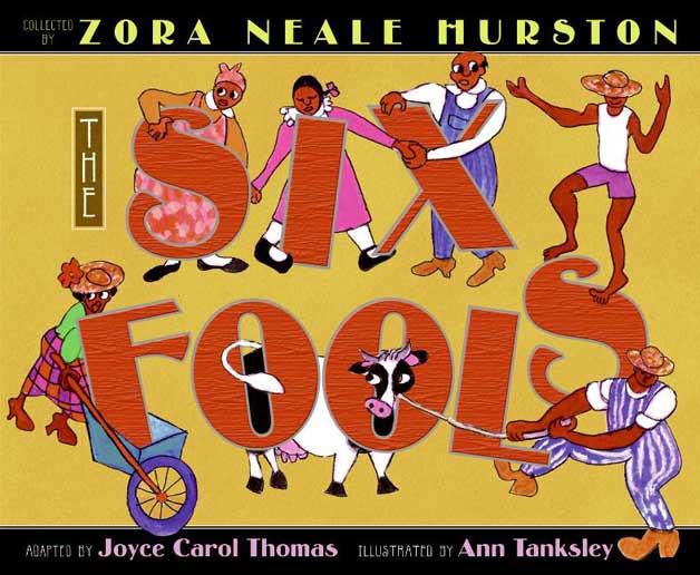 Zora Neale Hurston booksZora Neale Hurston Books